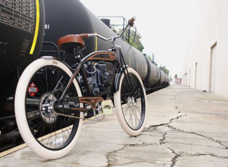 pantom bike 1903