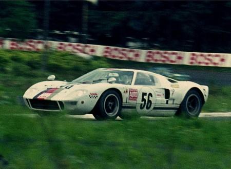 1969-06-01_Ford_GT_40_von_Kelleners-Jöst