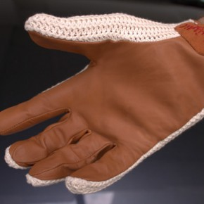 20100630170614 7cc5ec3Vpe 290x290 - Grand Prix Gloves by Suixtil