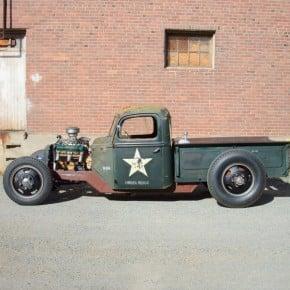 28765 290x290 - Rat Rod Truck - High Gear Hauler