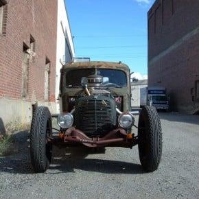 28767 290x290 - Rat Rod Truck - High Gear Hauler