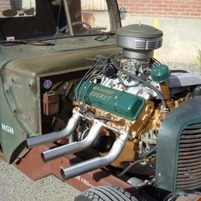 28768 290x290 - Rat Rod Truck - High Gear Hauler