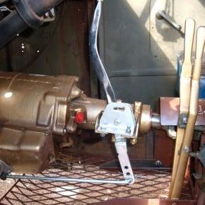 28769 290x290 - Rat Rod Truck - High Gear Hauler