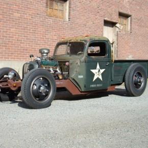 28770 290x290 - Rat Rod Truck - High Gear Hauler