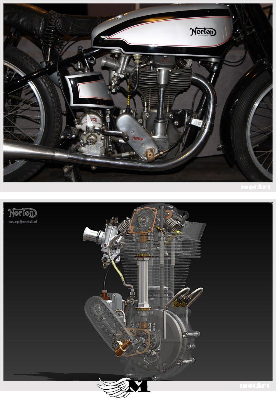 3D-norton-manx-m30