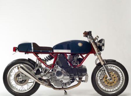 5121897910 bf6273e91a b 450x330 - The WS Sport Classic by Walt Siegl