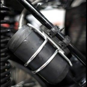 BMW R80 reniflard huile 290x290 BMW R80/7 by Blitz Motorcycles