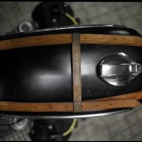 BMW R80 tank 290x290 BMW R80/7 by Blitz Motorcycles