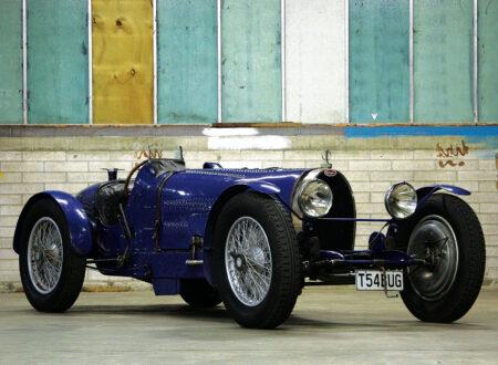 GF0417a 0 450x330 - 1931 Bugatti T54 Special