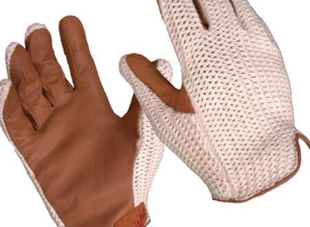 Suixtil Grand prix race gloves noback 450x330 - Grand Prix Gloves by Suixtil