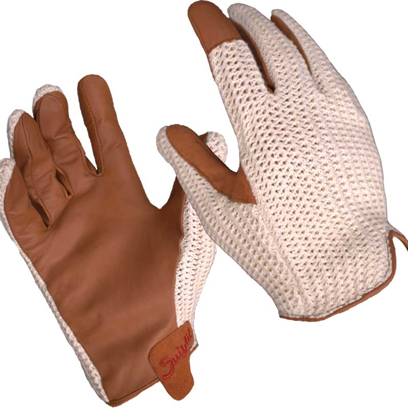 Suixtil-Grand-prix-race-gloves