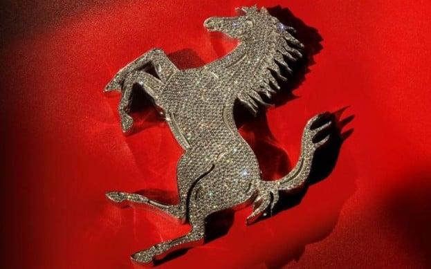 diamond-encrusted-prancing-horse2-623x389