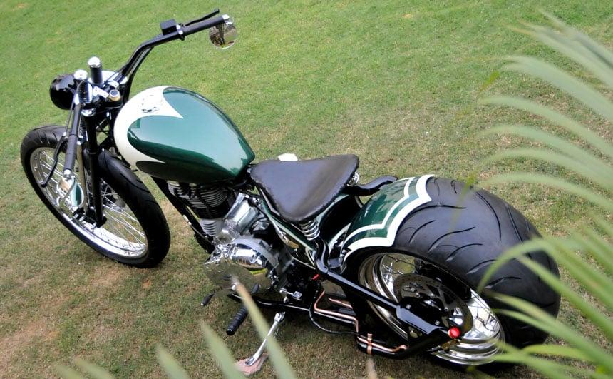 Nandi Rajputana Custom Motorcycles 860 x 531 · 135 kB · jpeg