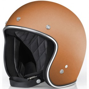 large 101 Copper Left 290x290 - Biltwell Hustler Helmet