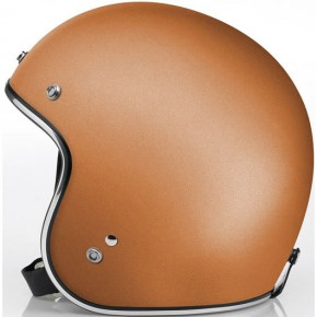 large 101 Copper Side 290x290 - Biltwell Hustler Helmet