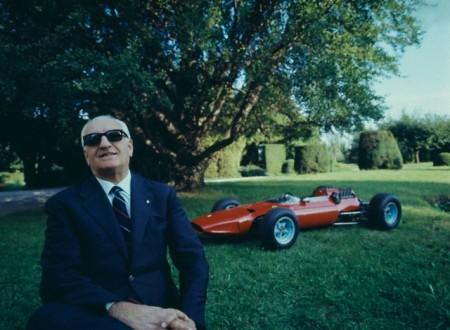 tumblr limqp5fWw81qzooxpo1 1280 450x330 - The Impossibly Cool Enzo Ferrari