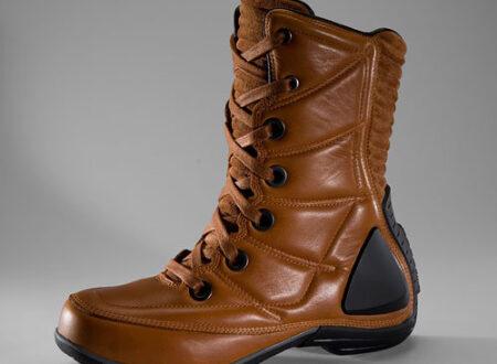vitesse boots hunt 01 450x330 - Hunt by Vitesse Boots