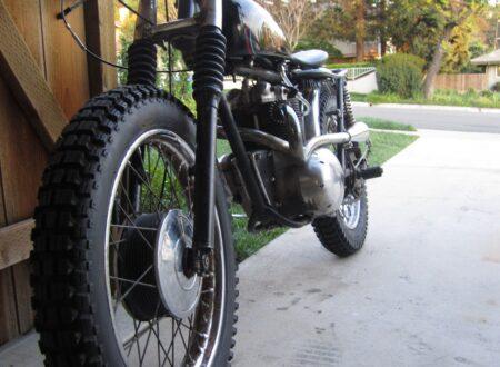 0061 450x330 - 1961 Triumph TR5C