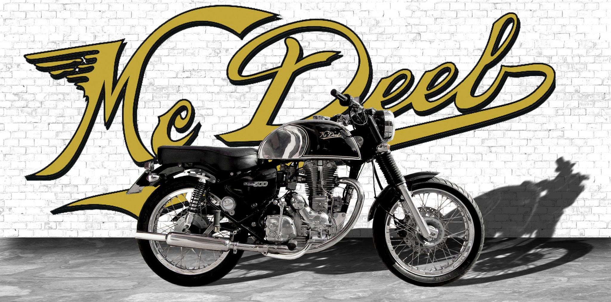 mcdeeb-clubman-superlight-motorcycle