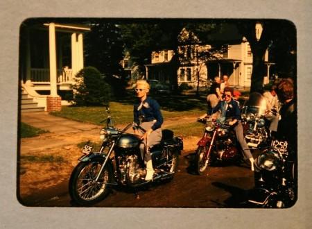 220 450x330 - 1950s Triumph Blonde
