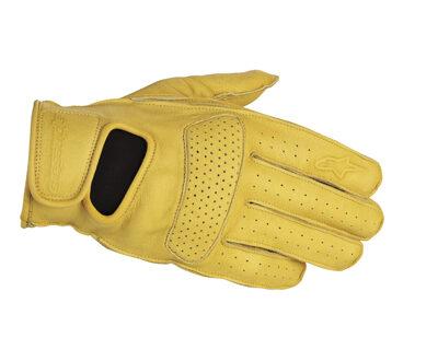 350258 khaki l 400x330 - The Hero Glove by Alpinestars