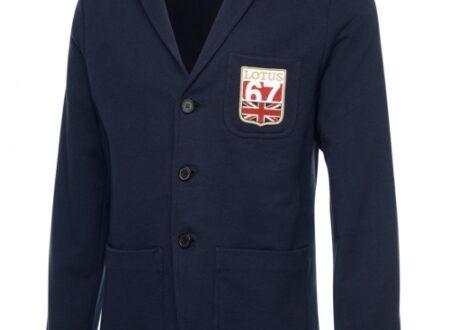 500 5055421502812 450x330 - Blazer Jacket by Lotus Originals