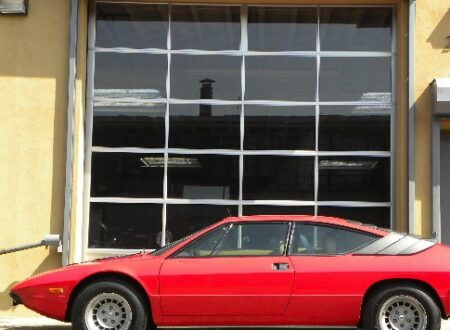 7421191 640 01 450x330 - 1973 Lamborghini Urraco