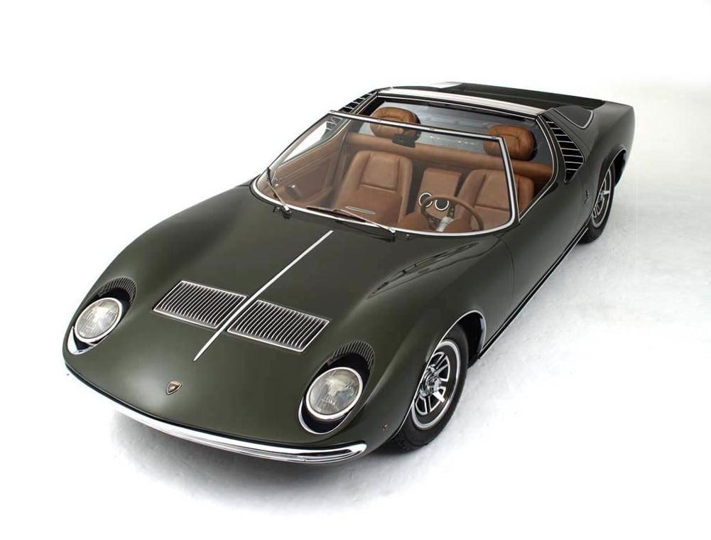 Bertone_Lamborghini_Miura_Roadster_1968