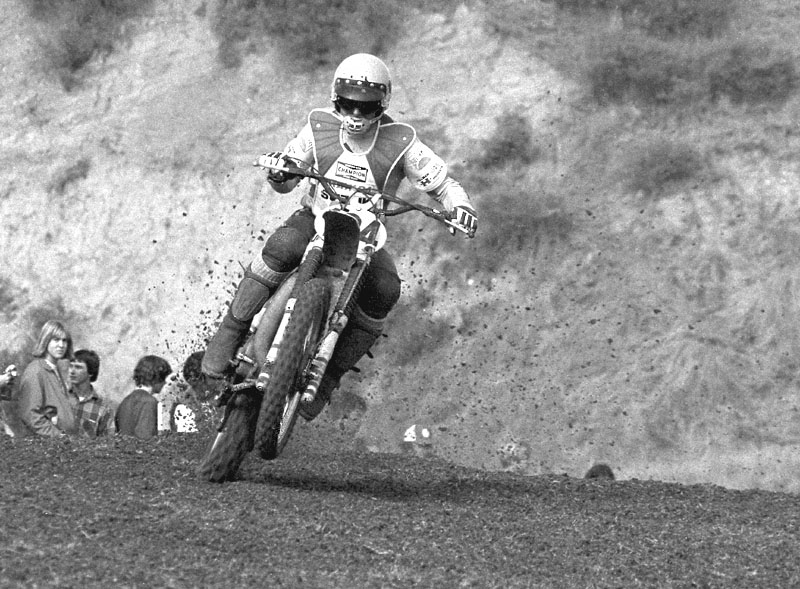 DeCoster_1_ (1)