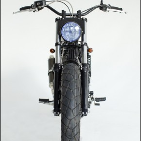 SX225008 290x290 - The SX225 Street Tracker by Deus Bali