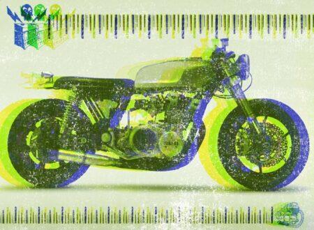 Screen shot 2011 04 28 at 17.11.01 450x330 - Yamasaki Print by Adam Stockton and Classified Moto