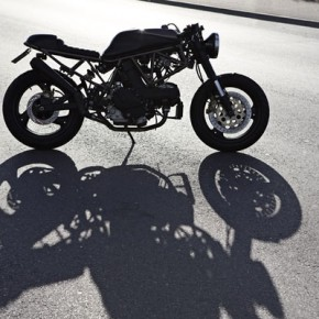 monkee20 05 290x290 Ducati 750SS / Monkee #20 by The Wrenchmonkees