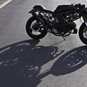 monkee20 06 290x290 Ducati 750SS / Monkee #20 by The Wrenchmonkees