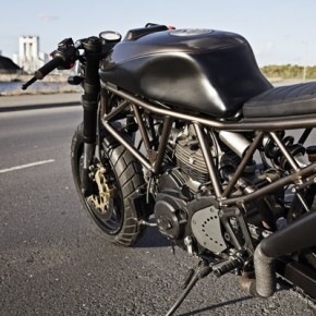 monkee20 07 290x290 Ducati 750SS / Monkee #20 by The Wrenchmonkees