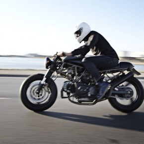monkee20 13 290x290 Ducati 750SS / Monkee #20 by The Wrenchmonkees