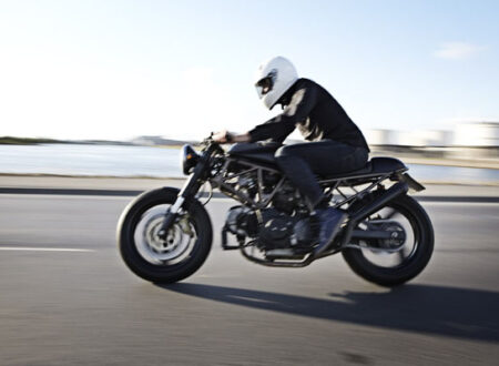 monkee20 13 450x330 - Ducati 750SS / Monkee #20 by The Wrenchmonkees