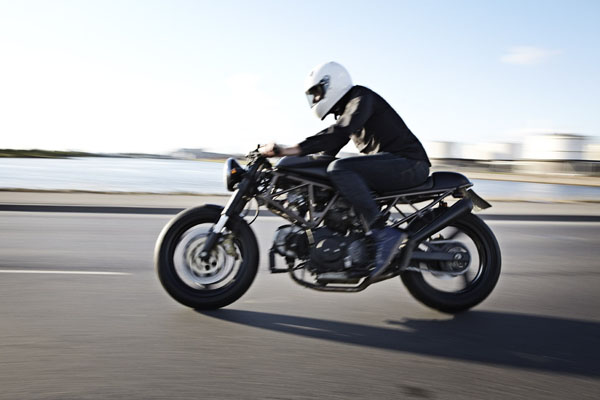 monkee20 13 Ducati 750SS / Monkee #20 by The Wrenchmonkees