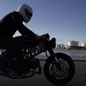 monkee20 14 290x290 Ducati 750SS / Monkee #20 by The Wrenchmonkees