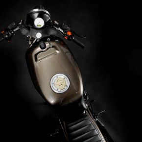 monkee20b 02 290x290 Ducati 750SS / Monkee #20 by The Wrenchmonkees