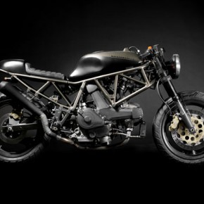 monkee20b 03 290x290 Ducati 750SS / Monkee #20 by The Wrenchmonkees