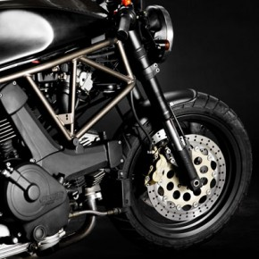 monkee20b 04 290x290 Ducati 750SS / Monkee #20 by The Wrenchmonkees