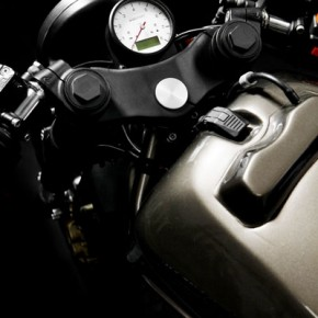 monkee20b 06 290x290 Ducati 750SS / Monkee #20 by The Wrenchmonkees