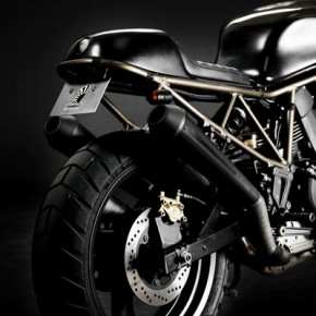 monkee20b 08 290x290 Ducati 750SS / Monkee #20 by The Wrenchmonkees