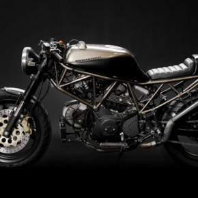 monkee20b 09 290x290 Ducati 750SS / Monkee #20 by The Wrenchmonkees
