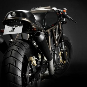 monkee20b 10 290x290 Ducati 750SS / Monkee #20 by The Wrenchmonkees