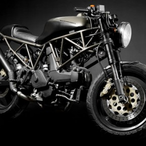 monkee20b 121 290x290 Ducati 750SS / Monkee #20 by The Wrenchmonkees