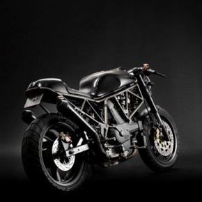 monkee20b 13 290x290 Ducati 750SS / Monkee #20 by The Wrenchmonkees