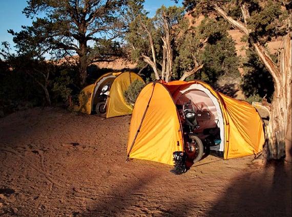 nomad-tent