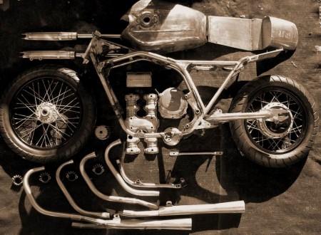 105 0325 450x330 - Motorcycle Entropy