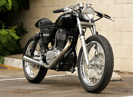 5655843766 742fb4f063 b 450x330 - Ryca Motors Opens Online Store